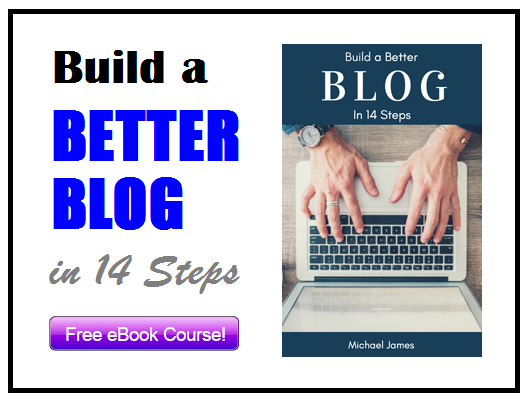 build-a-better-blog-ebook-course