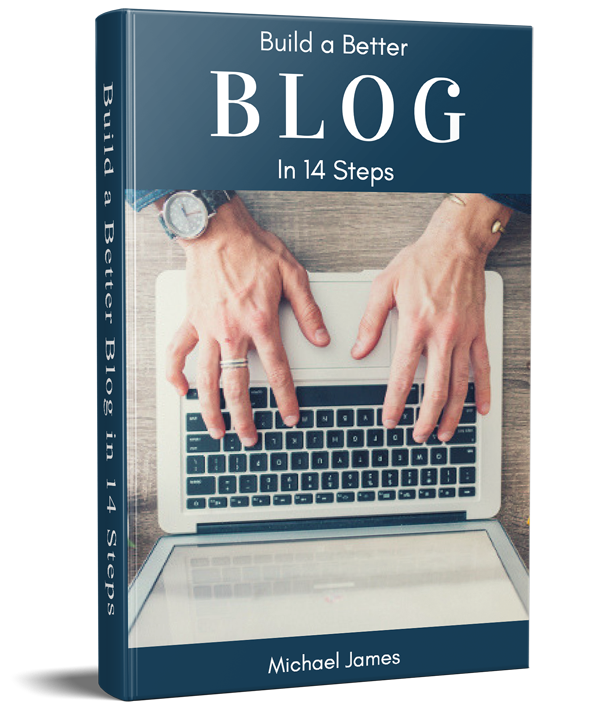 build-a-better-blog-in-14-steps-course